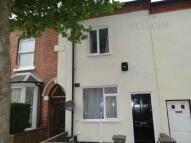 3 bed Terraced property in Lottie Road, Selly Oak...