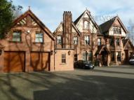 1 bed Apartment in Westfield Road...