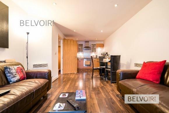 1 bedroom apartment for sale in the quartz apartments 10 hall street birmingham b18 for 1 bedroom apartments birmingham