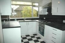 3 bed Terraced property in Cranford Close...