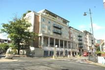 2 bed Flat to rent in 21-33 Worple Road...