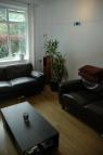 Flat to rent in Pelham Road, Wimbledon