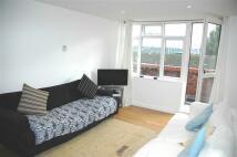 1 bedroom Flat to rent in Murfett Close...