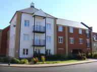 2 bed Ground Flat in Celestion Drive...