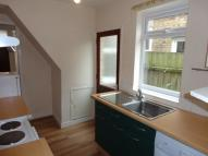 3 bed Terraced property to rent in Rosebery Road, Ipswich