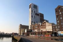 Apartment to rent in Quayside, The Mill