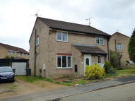 semi detached house to rent in Sudbury Road, Felixstowe