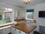 3 bedroom Detached property to rent in Warren Heath Road...