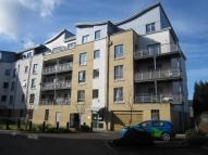 2 bedroom Penthouse in Yeoman Close...