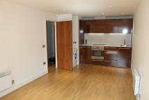 1 bedroom Apartment to rent in Flat 208 Foundry...