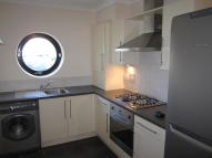 Terraced home to rent in Witney Close...