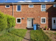 2 bedroom Terraced property to rent in Pinewood, Ipswich