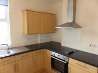 Ground Flat to rent in Cemetery Road, Ipswich