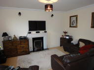 4 bed Town House in St Anthony Crescent...