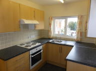 1 bedroom Maisonette to rent in Foxhall Road...