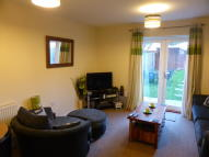 2 bed Terraced house to rent in Grange Farm, Kesgrave