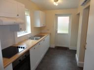 3 bed semi detached house in Bramford Road...