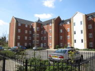 Apartment to rent in Provan Court...