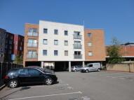 1 bedroom Apartment in Wykes Bishop Street...