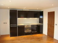 Apartment to rent in The Foundry...