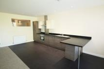 2 bed new Apartment to rent in St Edmund House...