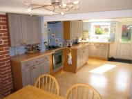 2 bed Town House to rent in Samuel Court, Ipswich