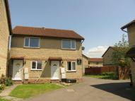 2 bedroom End of Terrace home to rent in Worle, Weston-super-Mare
