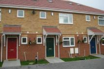 semi detached property in COLNBROOK