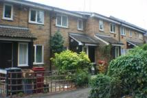 1 bedroom Terraced house to rent in COLNBROOK