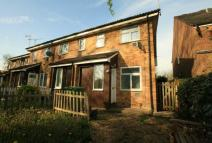 1 bed semi detached house in JUST RELEASED