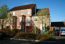 3 bed new house in CASTLEVIEW SCHOOL...
