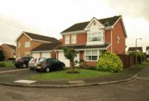 4 bed Detached home in ONE OF THE BEST
