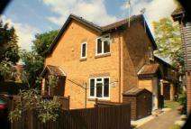 1 bedroom semi detached home to rent in ONE OF THE BEST