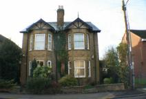 property to rent in COLNBROOK