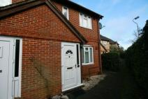 4 bed semi detached home in COLNBROOK