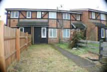 1 bedroom semi detached property in COLNBROOK