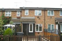 INVESTMENT Terraced house for sale