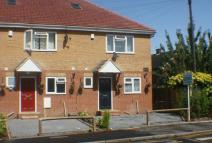 3 bed semi detached home in A SELECTION OF FOUR
