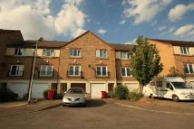 Town House for sale in Colnbrook