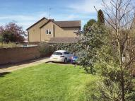 2 bed Ground Maisonette in Springfield Road, Windsor