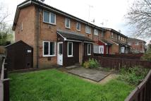 1 bed semi detached property in Colnbrook