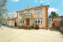 5 bedroom Detached home for sale in Park Avenue, Wraysbury