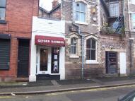 property for sale in Oxford Road, Altrincham, Cheshire, WA14