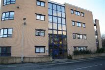 2 bed Apartment to rent in Bold Street, Hulme...