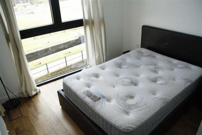 2 bedroom apartment for sale in chips new islington - 2 master bedroom houses for sale ...