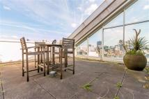 Apartment for sale in The Edge, Manchester