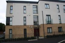 2 bed Apartment to rent in Moss Street 4...