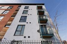 2 bed Apartment to rent in Quay 5, 234 Ordsall Lane...