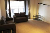 Apartment in City Gate, Manchester...