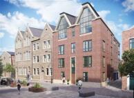 Apartment for sale in Alumni Buildings...